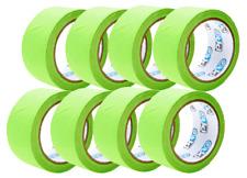 ProTapes - Pro Digital Key Green Cloth Tape 2
