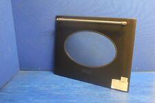 SMEG Oven Cooker Door SO66CAS-5 INTEGRATED BLACK