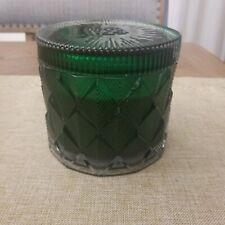 Homeworx by Harry Slatkin All Through The House Candle