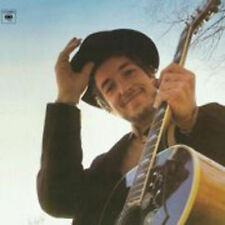 Dylan, Bob - Nashville Skyline NEW CD