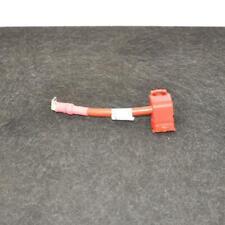 BMW 7 G11 Positive Batterie Câble Serrage 61129391187 9391187 Neuf Original