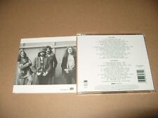 Led Zeppelin BBC Sessions 2 cd 24 Track 1997 Ex Condition