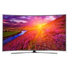 "Tv Samsung 65"" Ue65ks9500 Suhd Hdr1000"