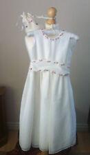Regular Size Sleeveless BHS & Formal Dresses for Bridesmaids