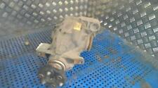 Pont (propulsion) OEM :  7598855 BMW SERIE 1 E87 LCI/R:23397496