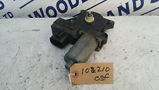 Ford mondeo electric window motor drivers side 2.0 tdci 130 ps 2003 ghia estate