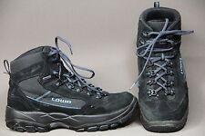 Lowa Gore Tex Bergstiefel Trekking Gr. 6 1/2 Gr. 40
