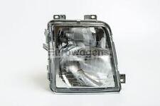 VW LT 96-05 Headlight Headlamp Right Driver Off Side O/S OEM Valeo
