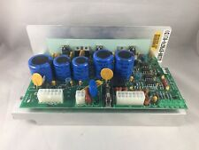 POWER SUPPLY CIRCUIT BOARD  879391-01 for GE 2800 Uroview