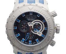 Invicta Men's Reserve Collection Subaqua Specialty Chronograph Watch 0802