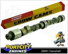 Crow Cam for Ford 4cyl Escort Cortina Pinto Performance Street Strip Cam 26661