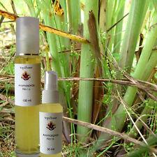 Aromaspray No 16 Lemongrass Litsea Ingwer naturrein in Weingeist 30ml - top2base