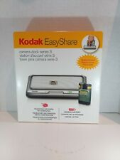Kodak EasyShare Dock Series 3 Base