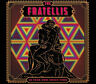 In Your Own Sweet Time by The Fratellis.