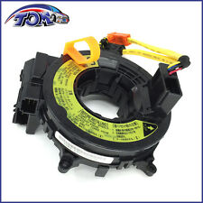 BRAND NEW SPIRAL CABLE CLOCK SPRING FOR TOYOTA AVALON SEQUOIA SOLARA 84306-07040