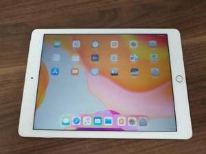 Apple iPad Air 2 A1567 READ Description