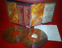 2 CD 40 CLASSICAL FAVOURITES - MOZART - BEETHOVEN - SCHUBERT - HAYDN - BACH