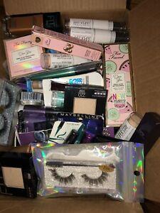 Makeup Mixed Random Lot Box 5-7pc!!