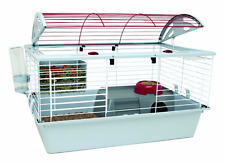 Habitat, Wire Top, House Small Pets, Rabbits, Ferrets, Guinea Pigs, Other
