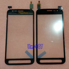 Vitre Ecran Tactile Touch Screen Digitizer Pour Samsung Galaxy Xcover 4 G390