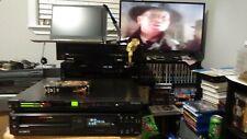 L@K Sony Sl-Hfr70 Super Betamax Refurbished Fully Restored 30 Day Warranty