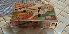 Super Joe Rocket Command Center with Box