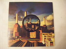 Pink Floyd Animals 1997 Limited Edition  Vinyl Vinilo LP