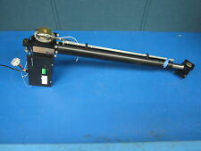 Industrial Arm / Linear Actuator Jasta Dynact 853-1065-01 Rev 1 875-2040-02