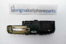 OEM Samsung Galaxy S2 SGH-i727 Loud Speaker Vibrate Motor Speakerphone Original