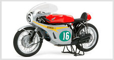 Honda RC166 GP Racer 1966 KIT DI MONTAGGIO 1/12 14113 Tamiya