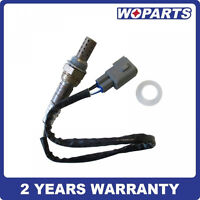 New Upstream or Downstream O2 Oxygen Sensor for Lexus IS Toyota Supra Camry