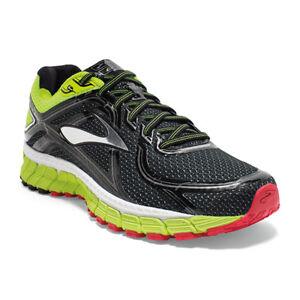 Brooks Adrenaline GTS 16 Mens Running Shoes (D) (081) SAVE !