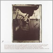 Pixies - Surfer Rosa [Latest Pressing] LP Vinyl Record Album New Sealed