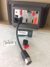 HEIDENHAIN 368172-N2 Câble adaptateur pour système de mesure 11µAcc