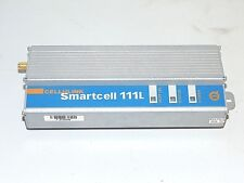 Cellulink-Smartcell-111L GSM Module Cellular Gateway Single Analog Used