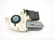 VW PASSAT B6 DRIVERS SIDE RIGHT REAR ELECTRIC WINDOW MOTOR 1K0959704P 2005-2008