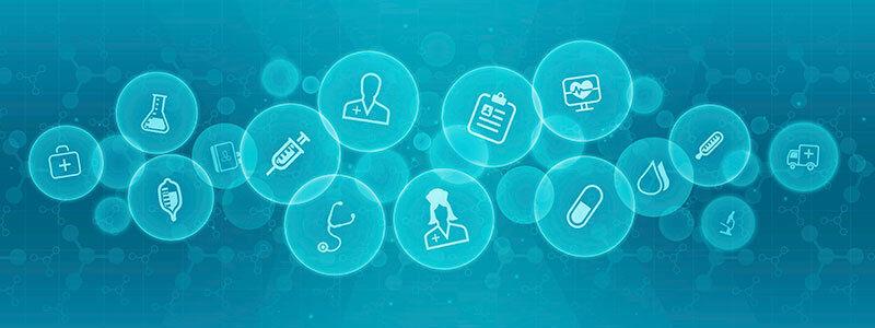 Health Care Hub