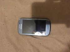 Samsung Galaxy Ace II e, SGH-T599V, Unlocked, used in very good condition