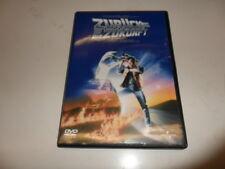 DVD  Zurück in die Zukunft