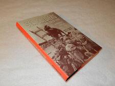 "Korea - Gulf War   ""SEAS SOLDIERS IN THE COLD WAR: AMPHIBIOUS WARFARE 1945-1991"""