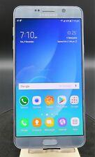 Samsung Galaxy Note 5 SM-N920S - 32GB - Black Sapphire 30 day Wty $70 FREE Stuff