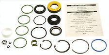 ACDelco 36-348362 Steering Gear Seal Kit