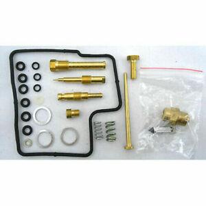 Honda Goldwing GL1500 Carburateur Kit À Rebuild One 1995 À 1998