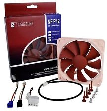 22946054 Noctua ventilador PC Nf-p12-1300 120 mm