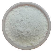200g Zinc Oxide ZnO -  High Quality Fine White Powder - Cosmetic / Pharma Grade