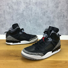 Jordan In Günstig Nike Herren Spizike Turnschuheamp; Air Sneaker 9WED2IeHY