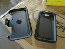 MOT2-ATRIX-20 E4OTR OtterBox Defender Case & holster - 1 UNIT ONLY