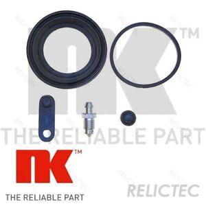 Front Brake Caliper Repair Kit for VW Skoda Audi Seat Rover Peugeot Honda Austin