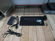 Samsung Business Docking Station 2, AA-RD7NDOC, for Series 4 & 6 Notebooks
