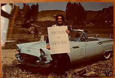 SALVADOR DALI*PHOTO*JOSEPH*FORET*BOOK*APOCALYPSE*1959*$